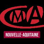 CMA Nouvelle-Aquitaine