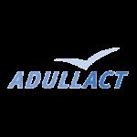 logo-ADULLACT
