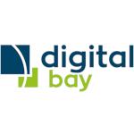 LogoDigitalBay