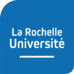 logo-universite-de-la-rochelle-2X