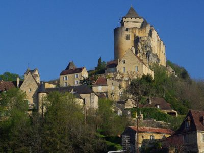 Castelnaud-la-Chapelle_2_Stevage
