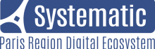 LOGO_Systematic-1