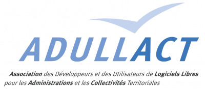 Logo_ADU_texte_1200