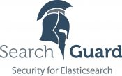 Logo_CMYK_SearchGuard