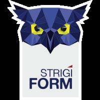 Logo_StrigiForm