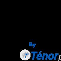 Logo_TenorPMO