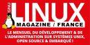 logo-LM-baselineMag