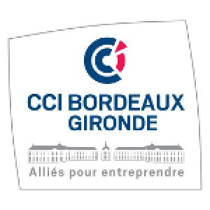 logo-cci-bordeaux-gironde