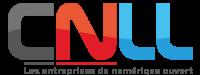 logo-cnll-2017