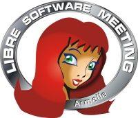 rmll-logo
